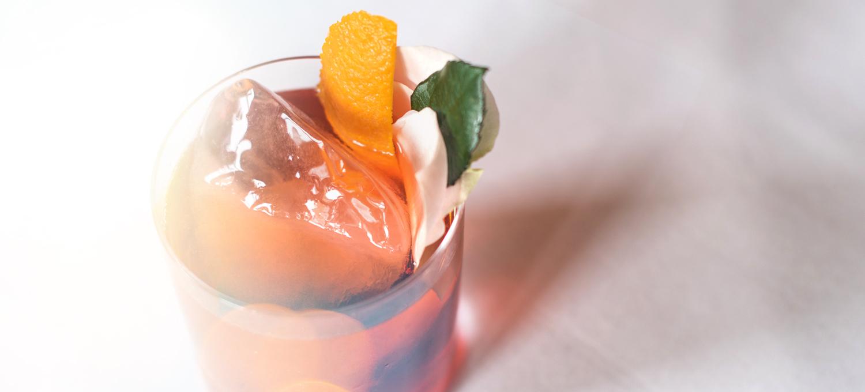 Talulla_cocktail.jpg