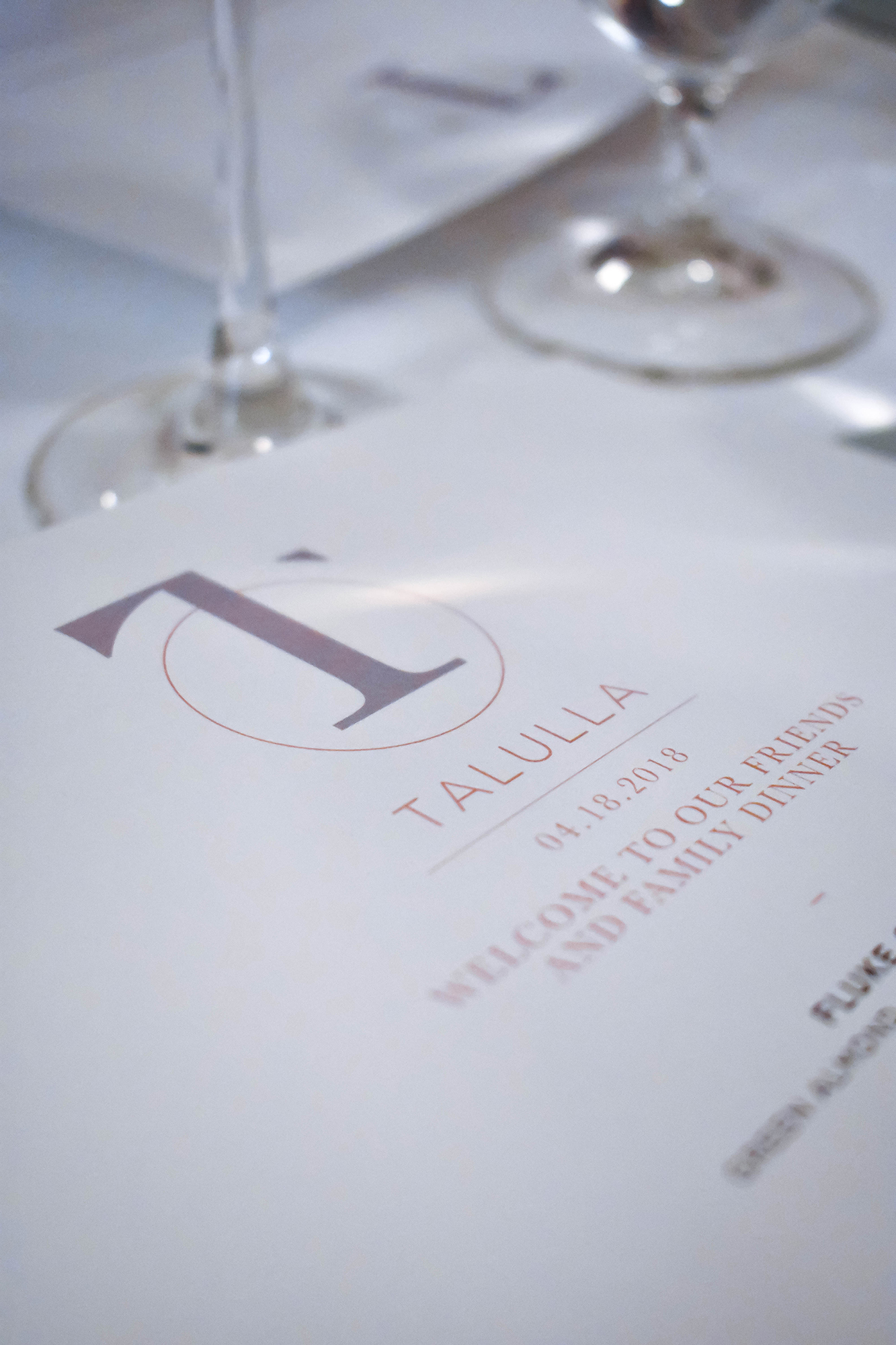 Talulla_menu.jpg