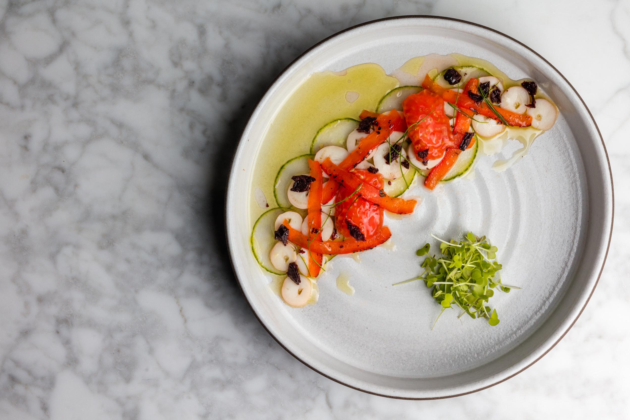 1216 Talulla Restaurant-044.jpg