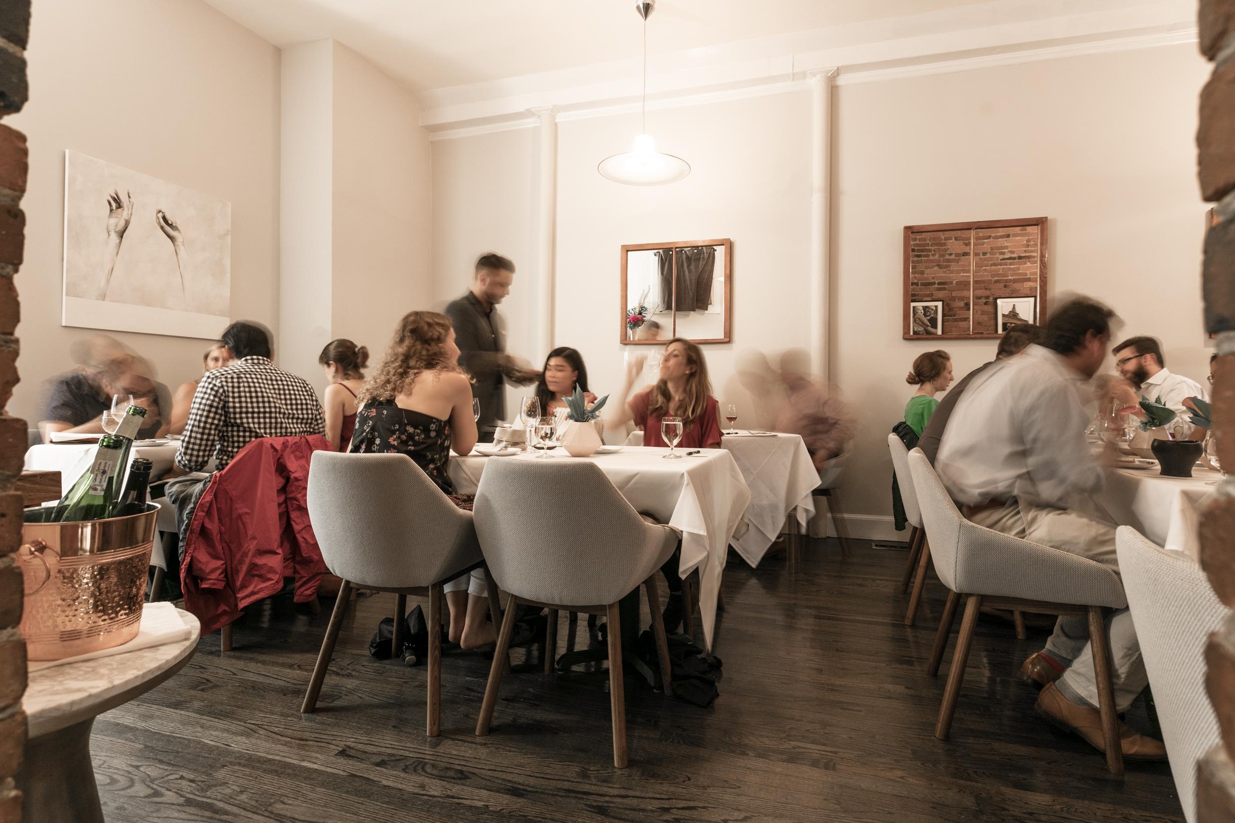 1216 Talulla Restaurant-201.jpg