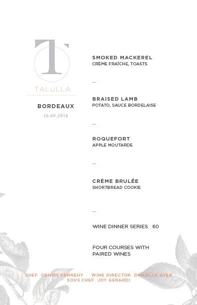 Bordeaux10.9.jpg