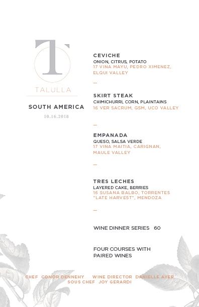 SouthAmerica10.16.jpg
