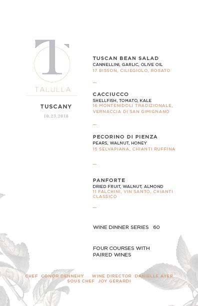 Tuscany10.23.jpg