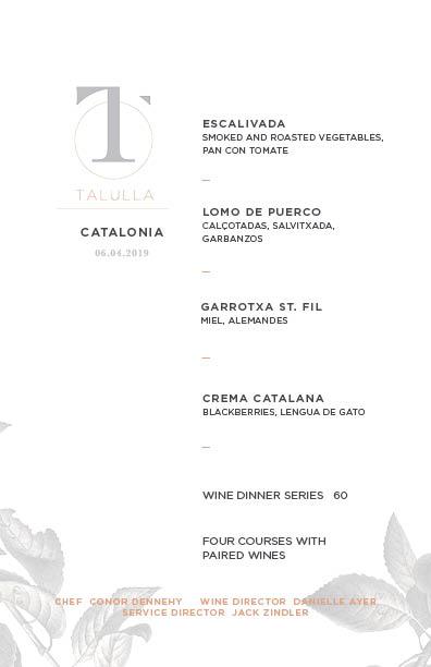 Catalonia6.4.jpg