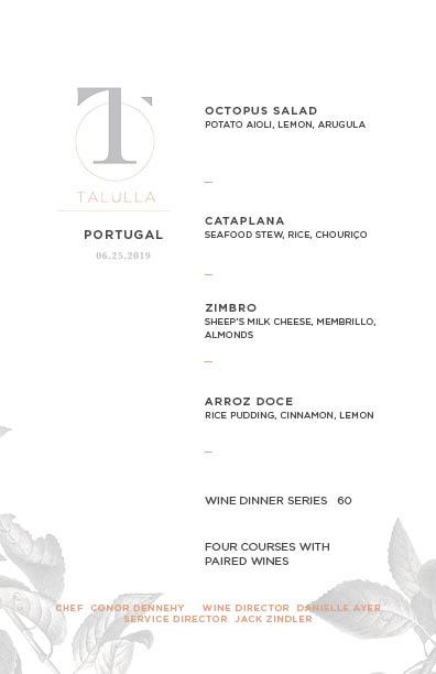 Portugal6.25.jpg