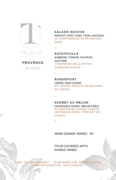 Provence6.18.jpg