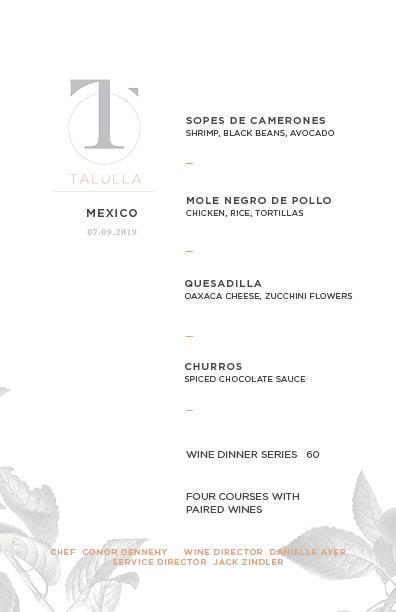 Mexico7.9.jpg