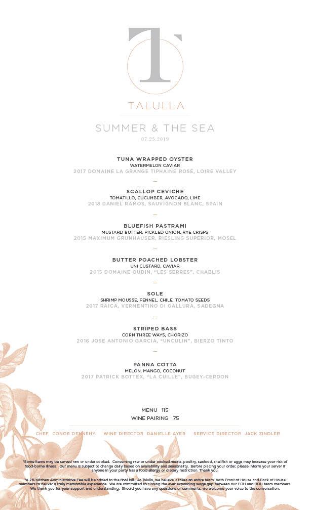 Summer+Sea.jpg