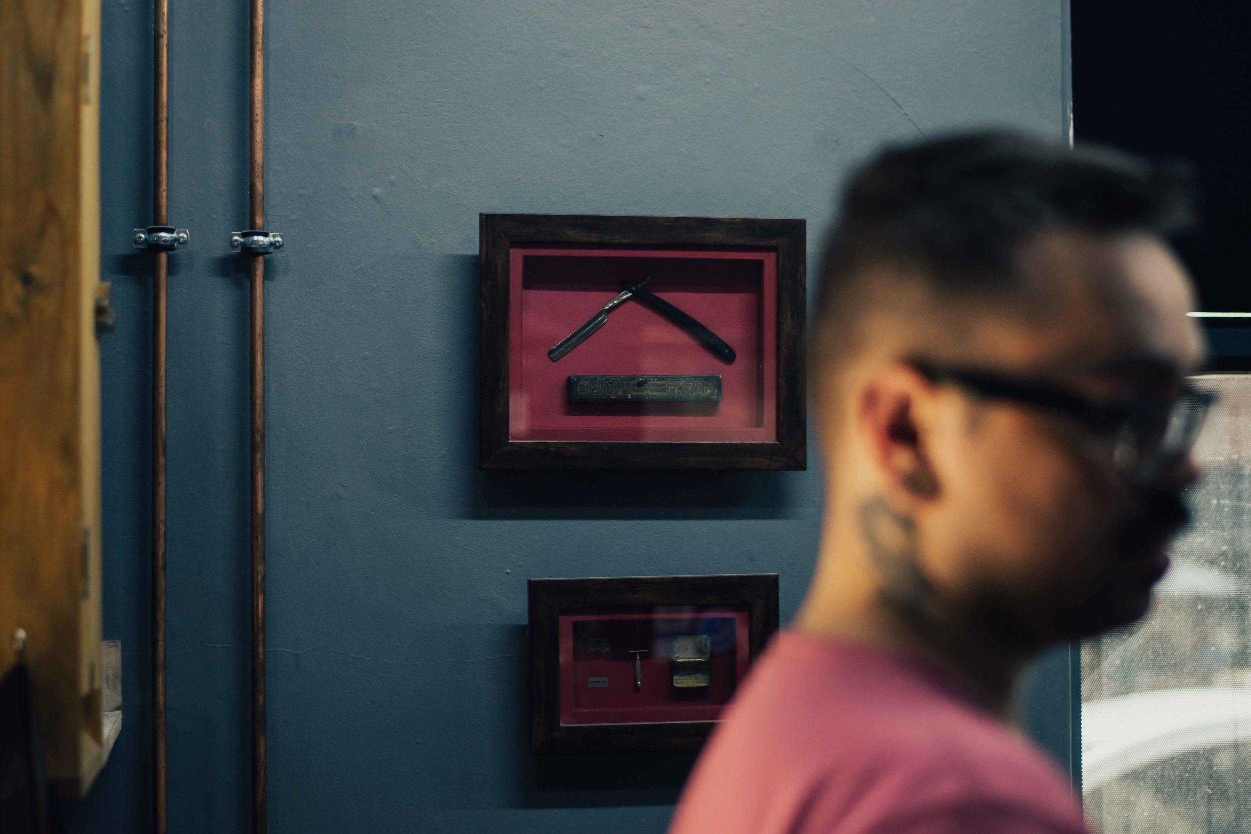 Barber-5.jpg