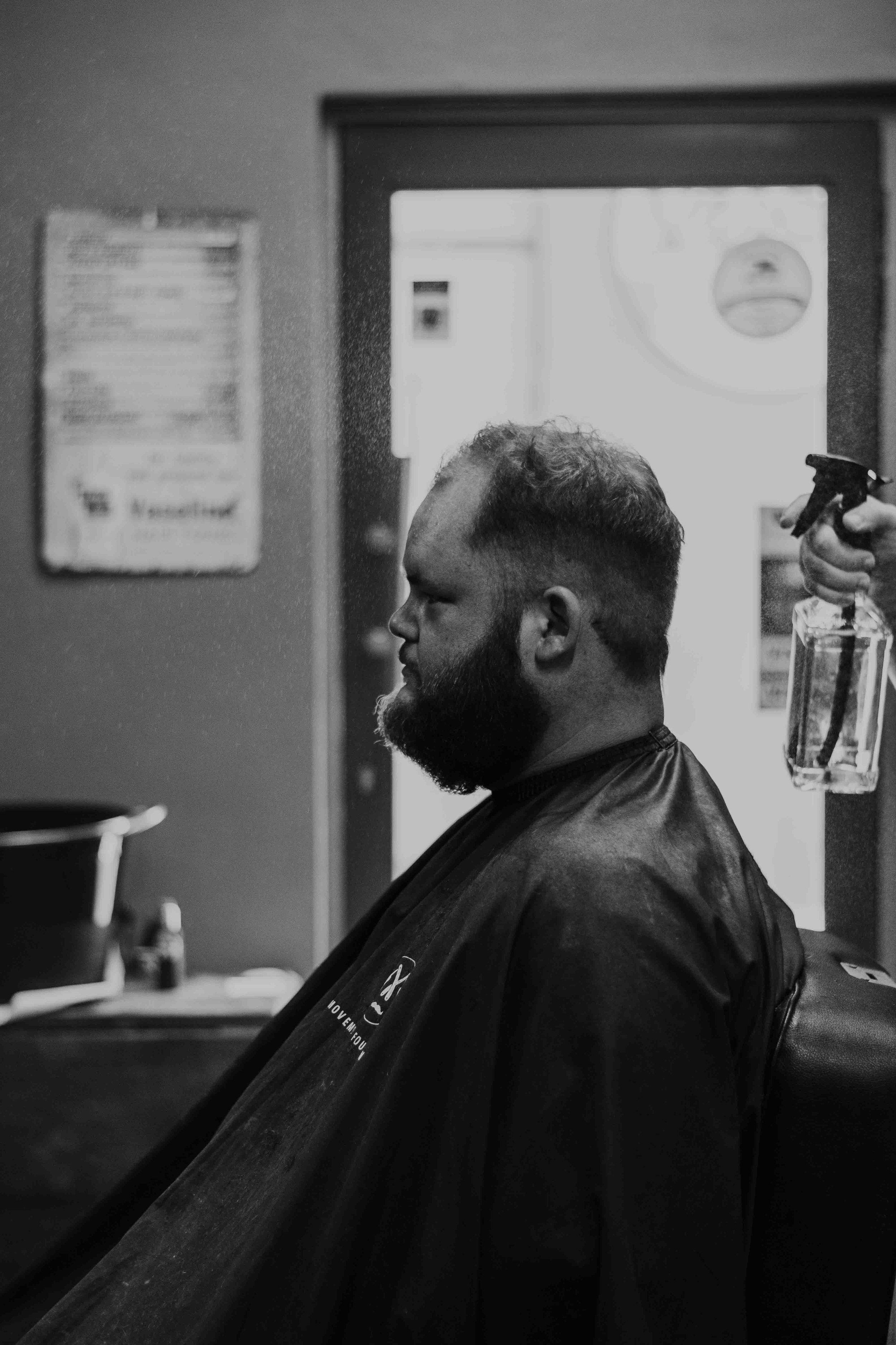 Barber-13.jpg