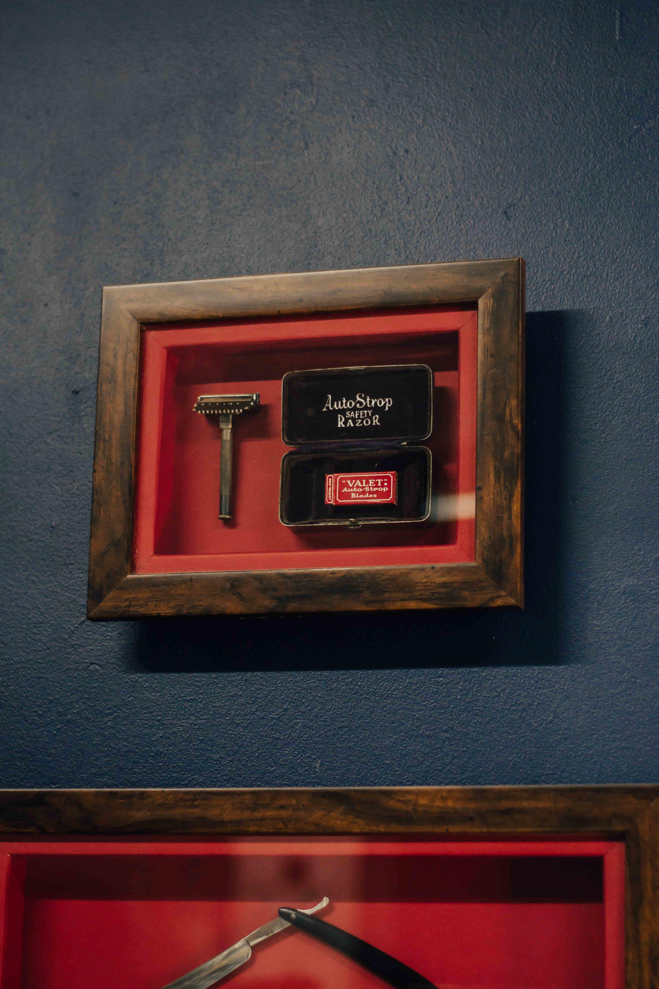 Barber-40.jpg