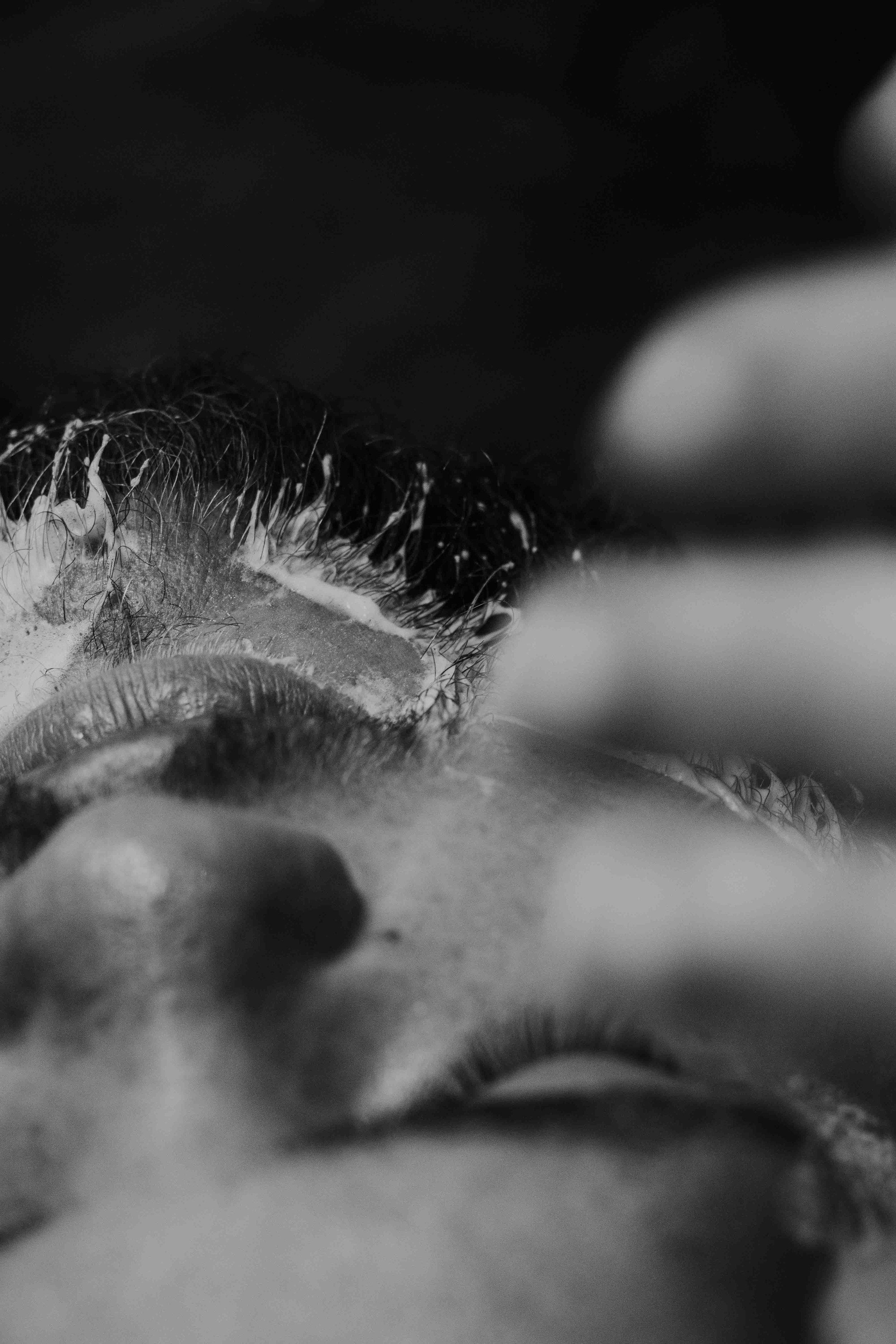Barber-57.jpg