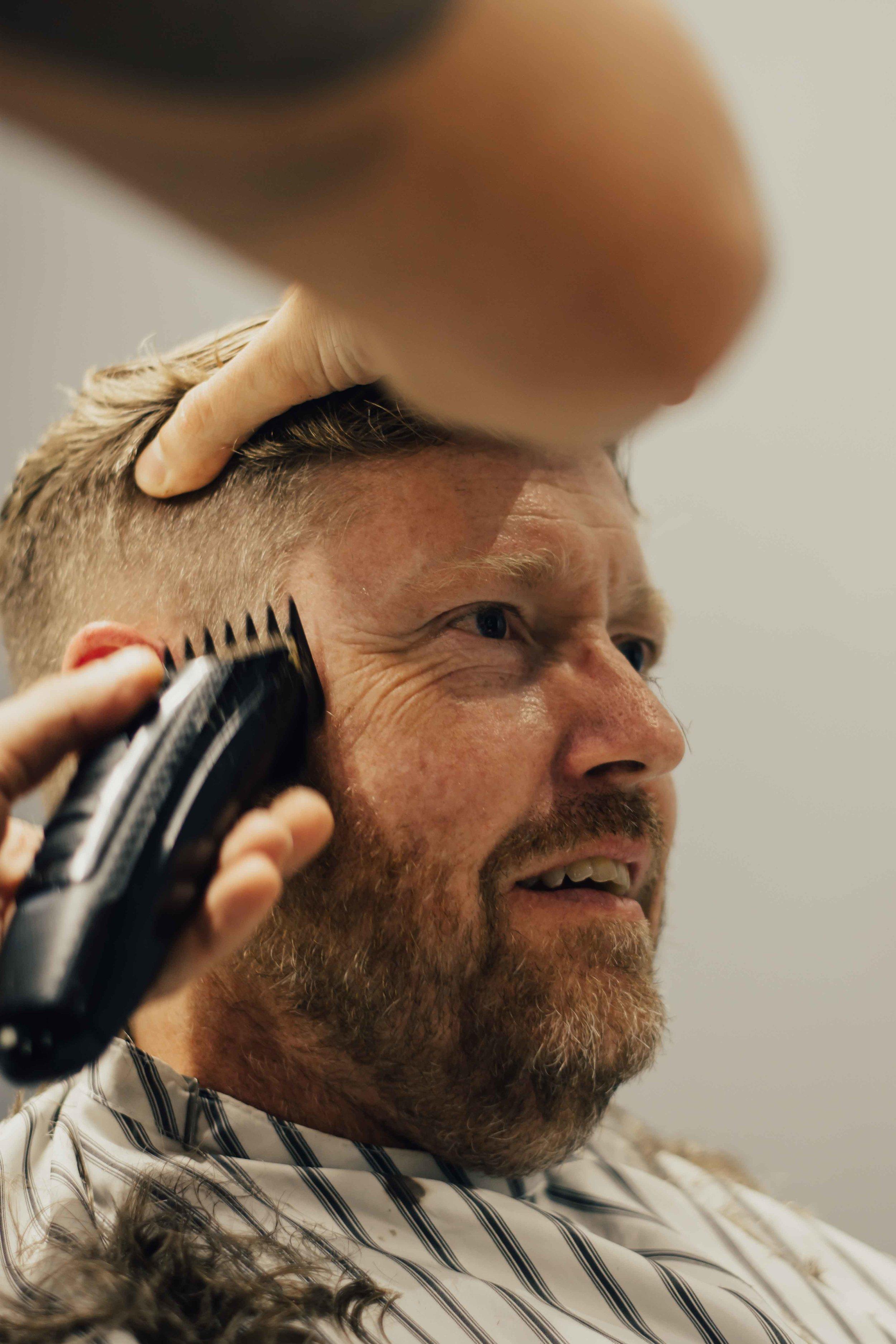 Barber-60.jpg