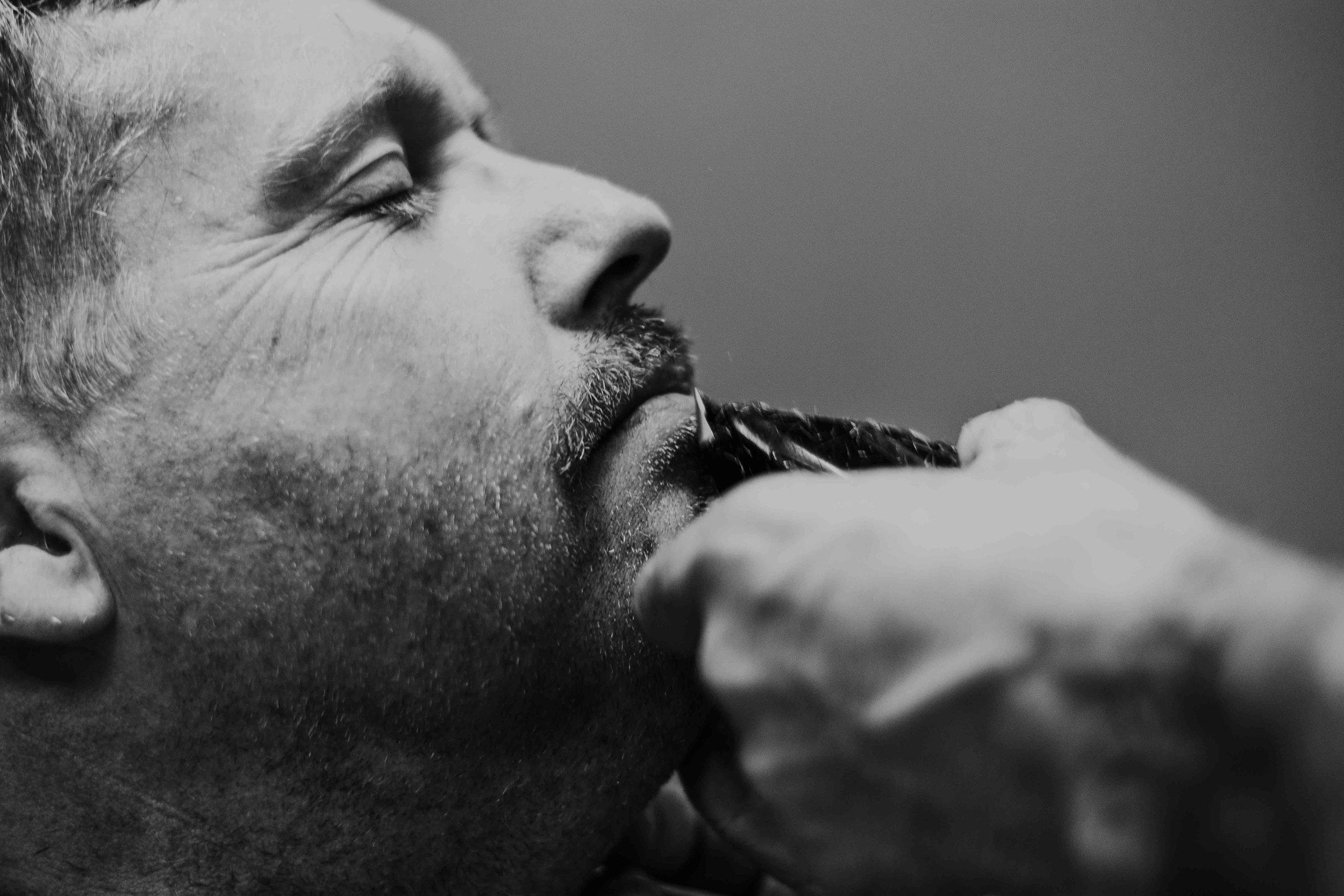 Barber-86.jpg