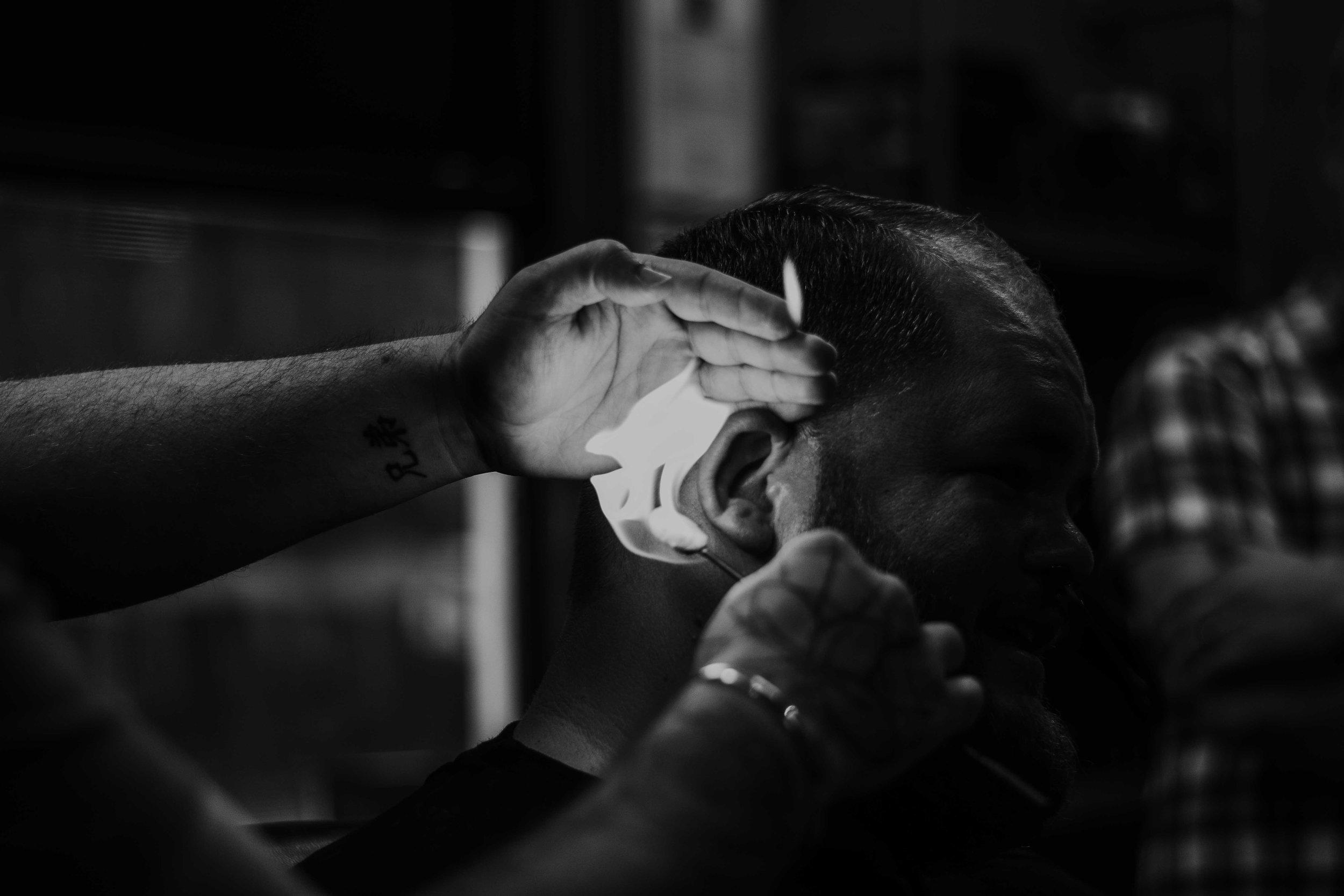 Barber-99.jpg