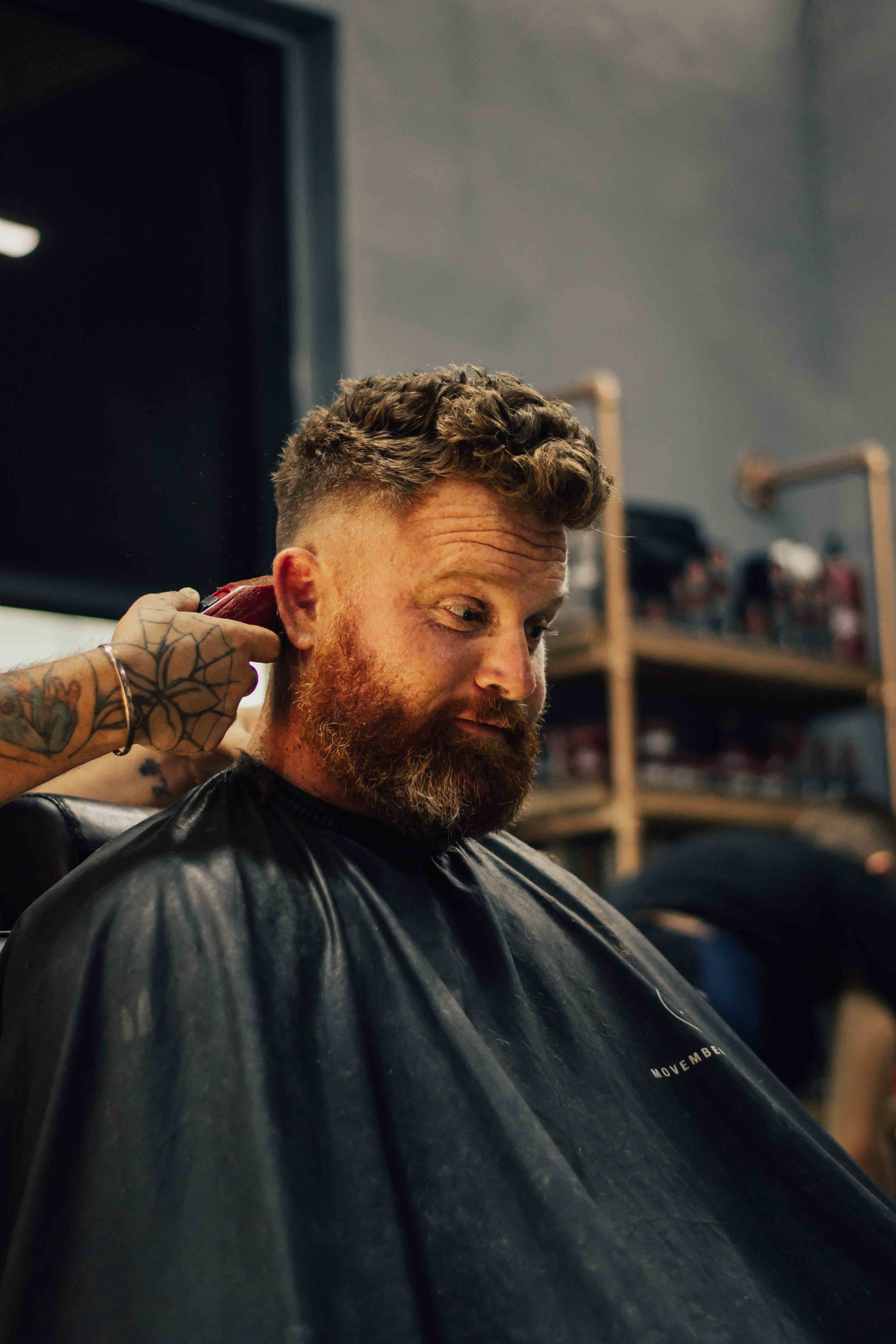 Barber-111.jpg