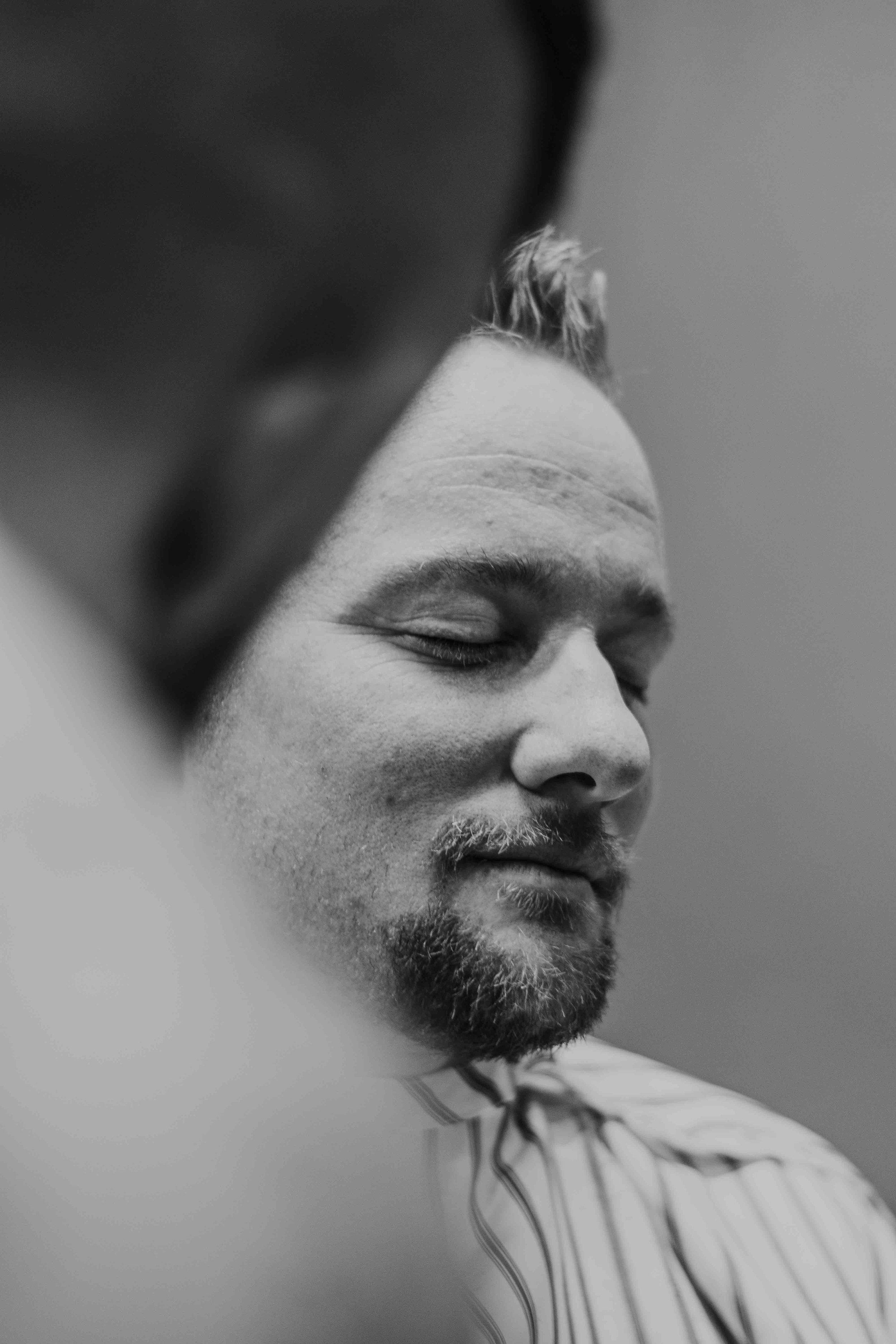 Barber-139.jpg