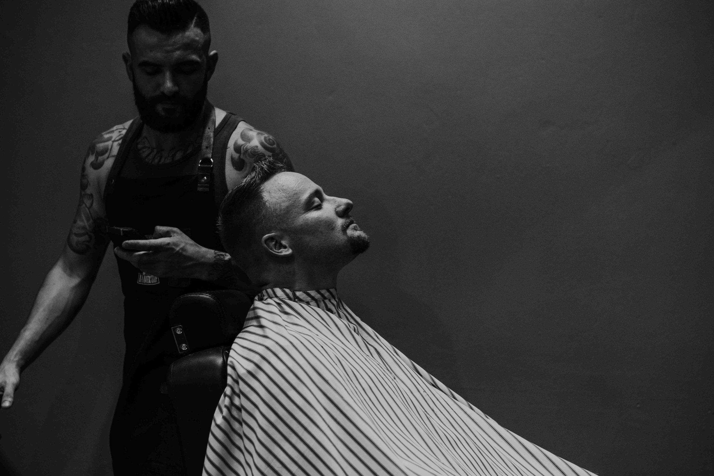 Barber-145.jpg