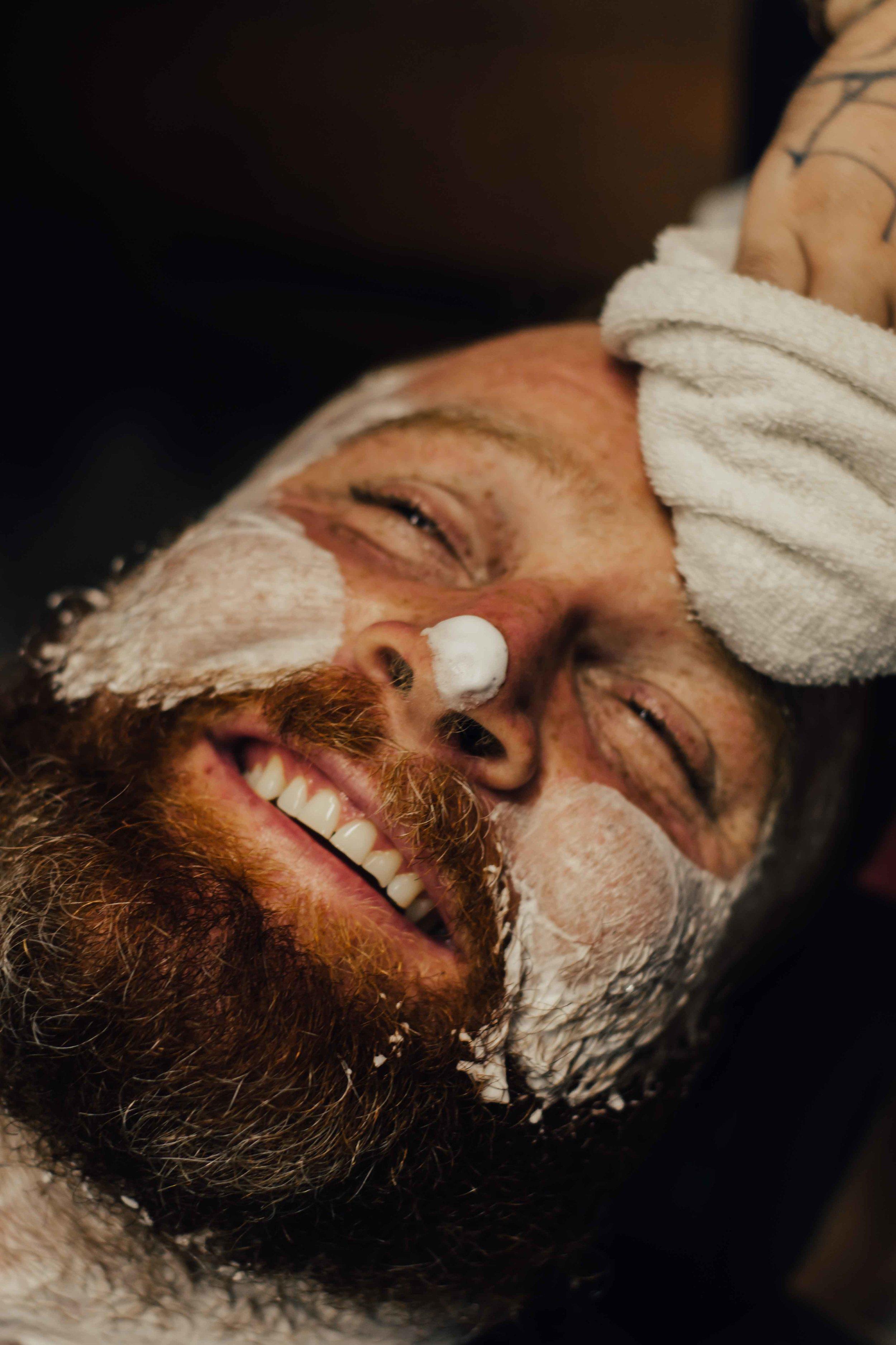 Barber-166.jpg