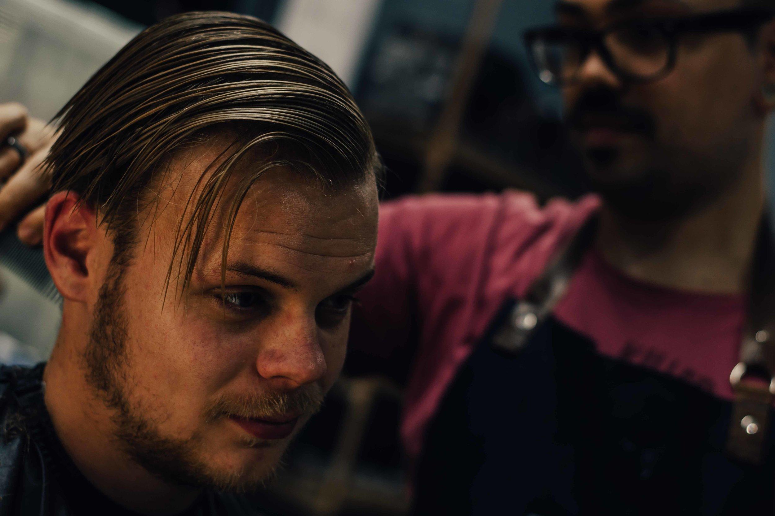 Barber-220.jpg