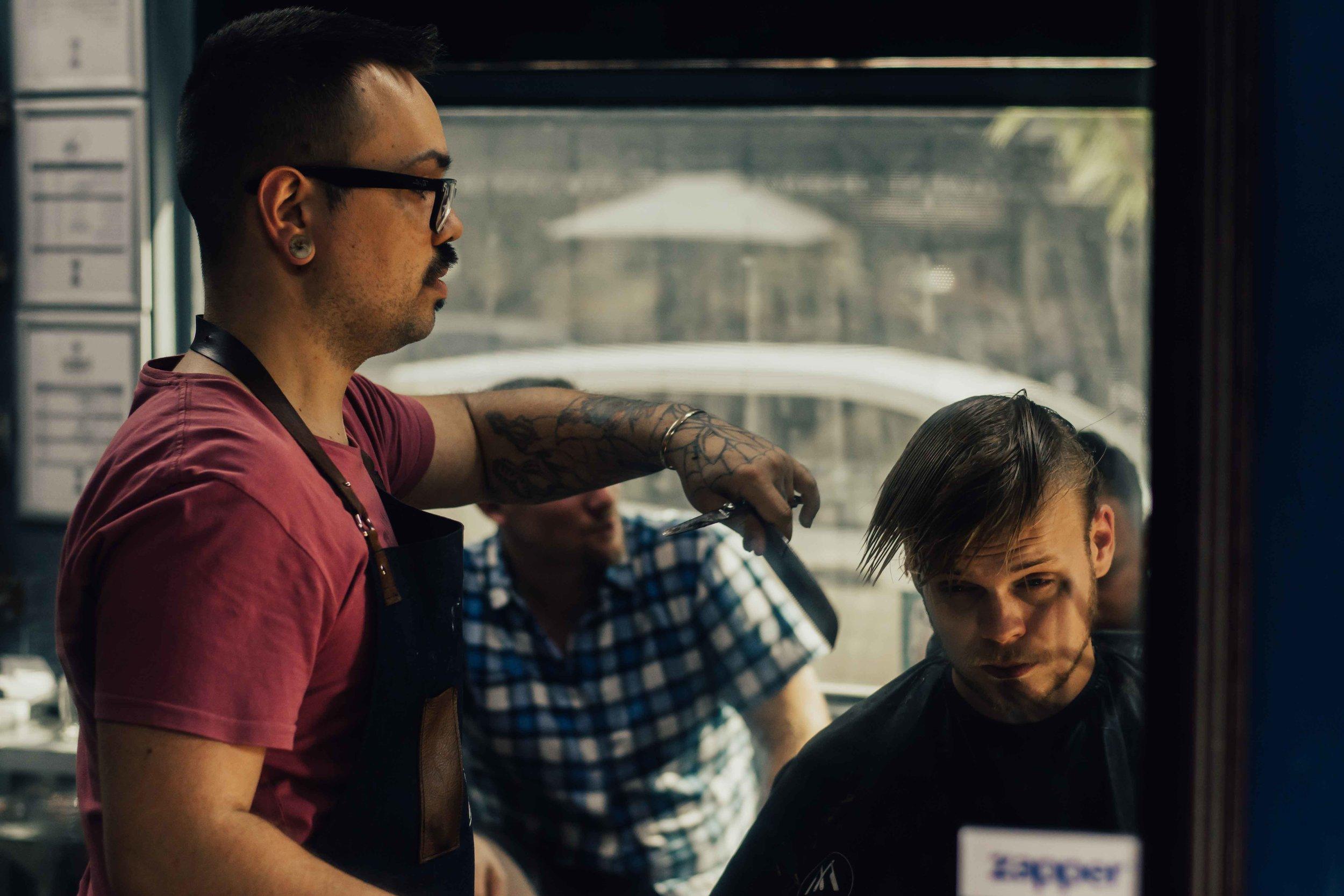 Barber-223.jpg