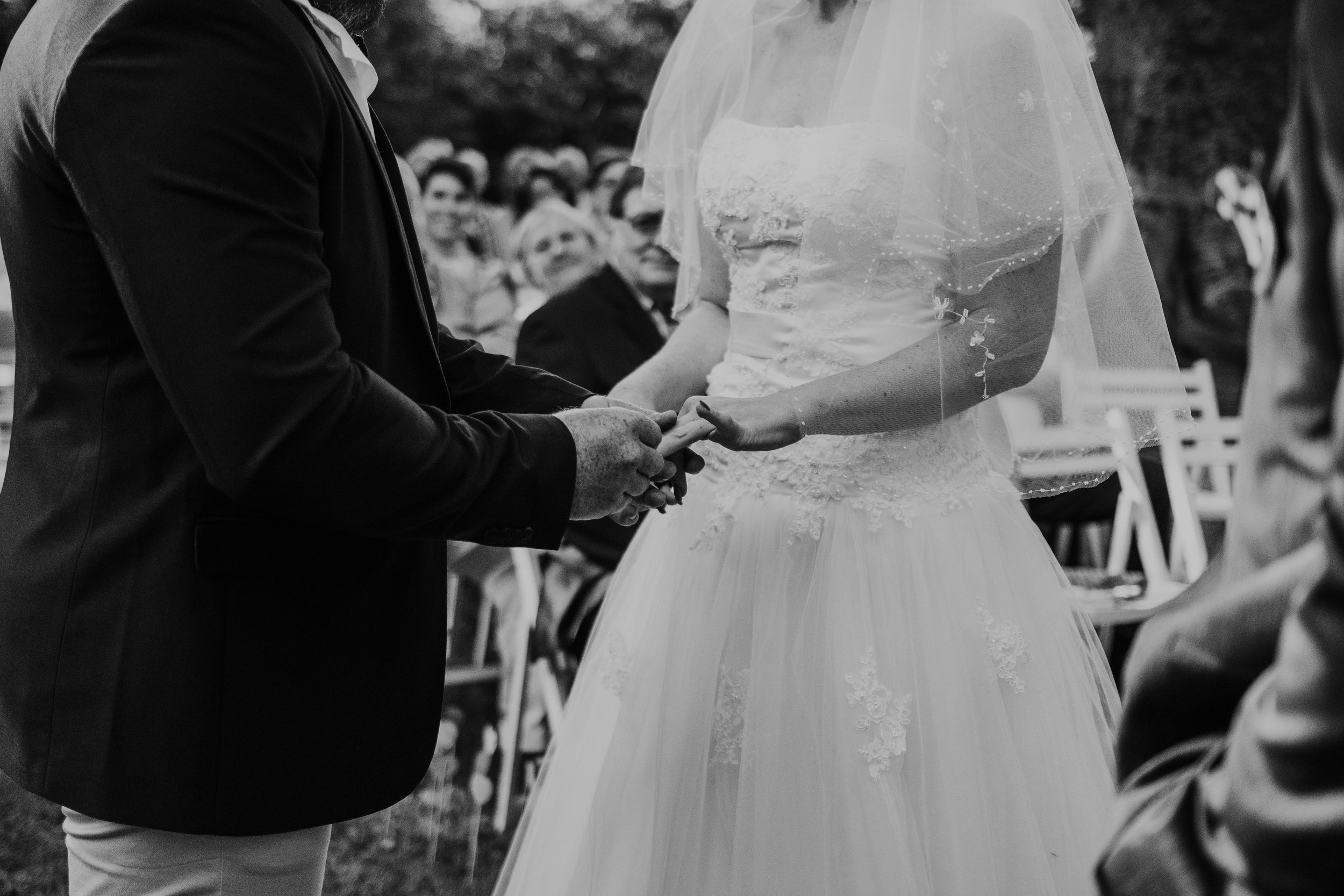 Ceremony-263.jpg