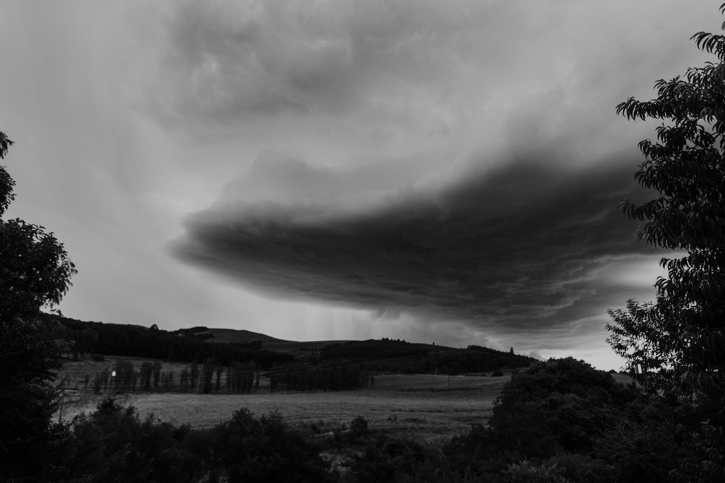 Storm + Pete_socialmedia-24.jpg
