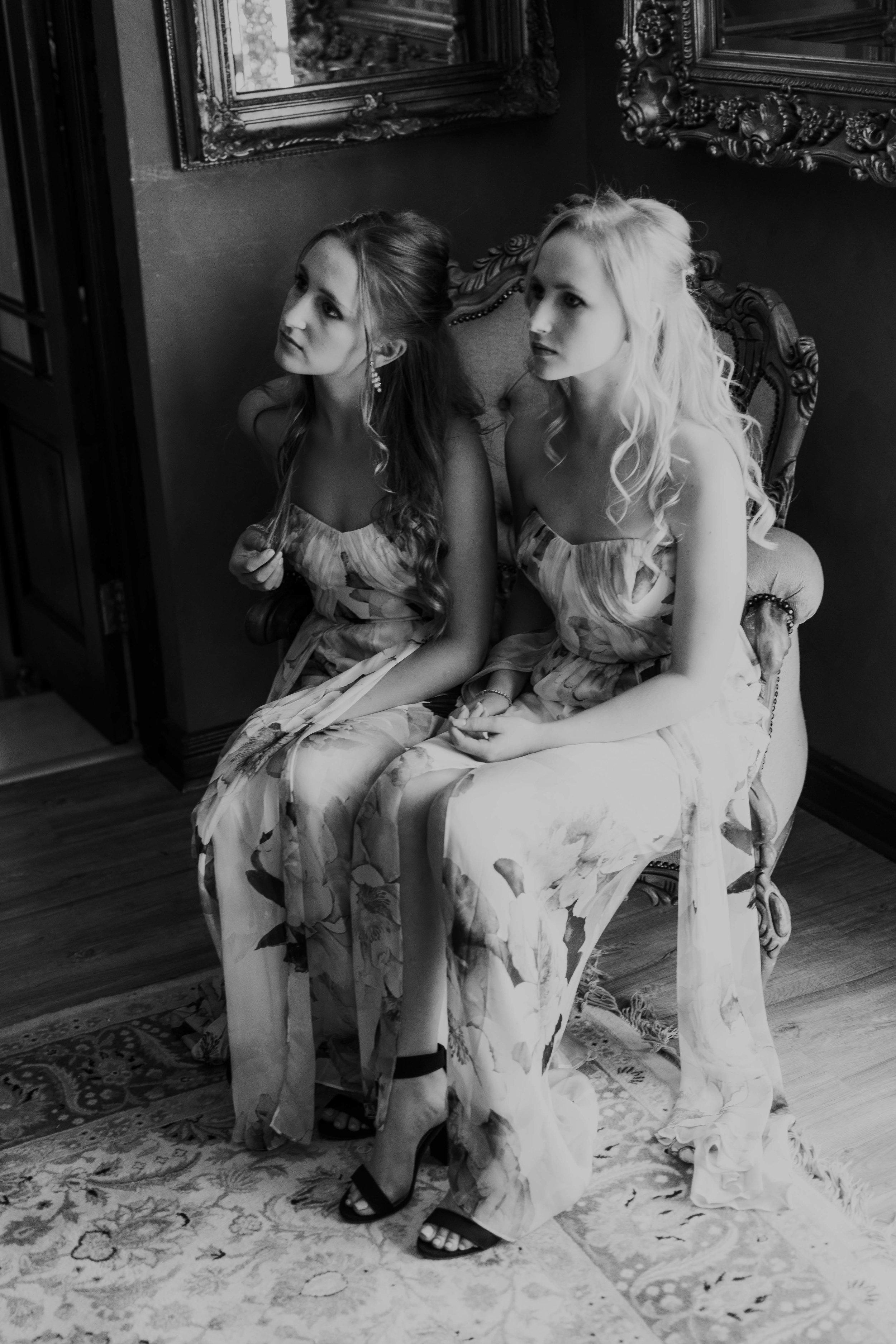 MATT&ERIN_GIRLS_SOCIALMEDIA-172.jpg