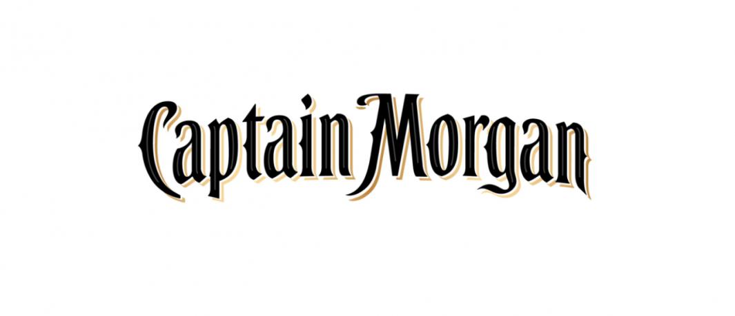 captain-morgan-0.png