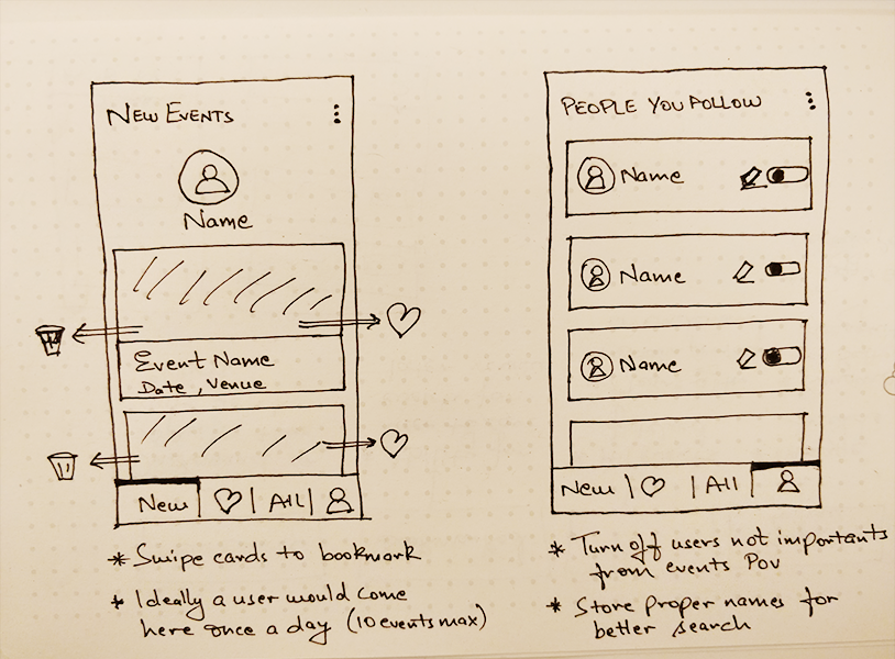 quickwireframe.png