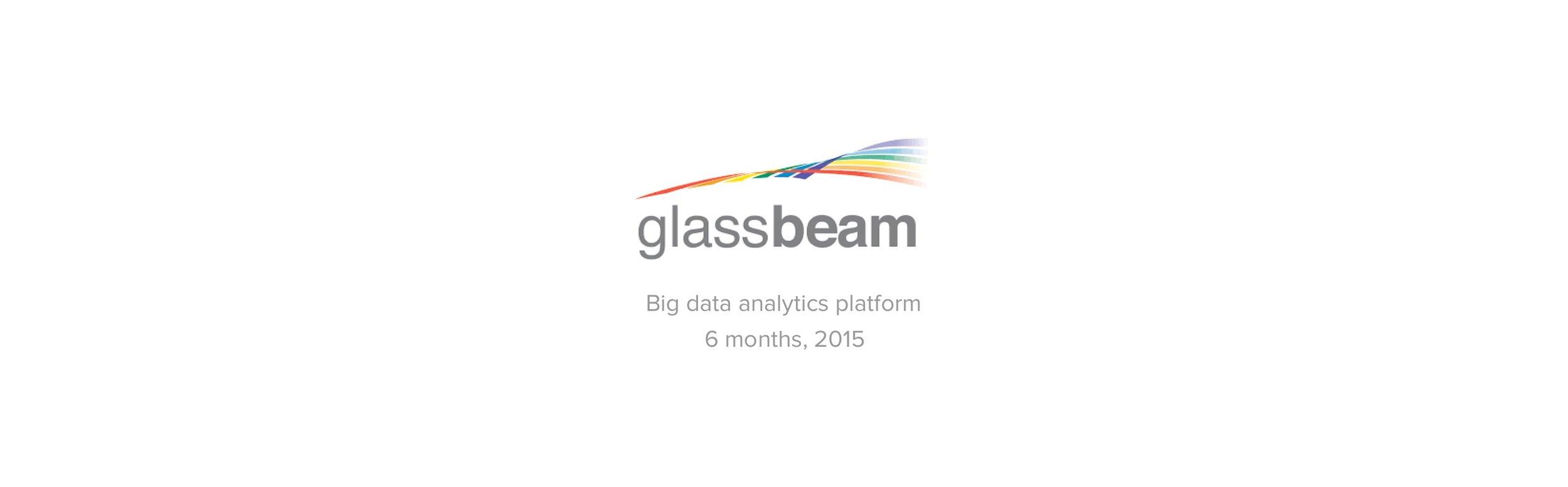 GlassbeamHero.jpg