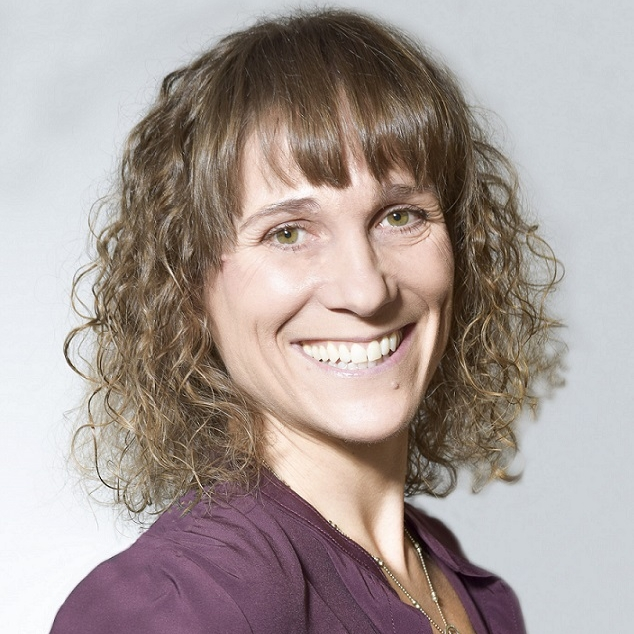 Amy Skogberg profilbild.jpg