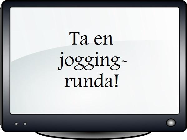 No%20TV.jpg