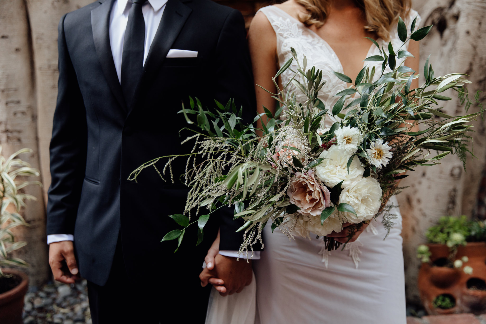 carondelet-los-angeles-wedding-marble-rye-photography-firstlook-portraits-067.jpg