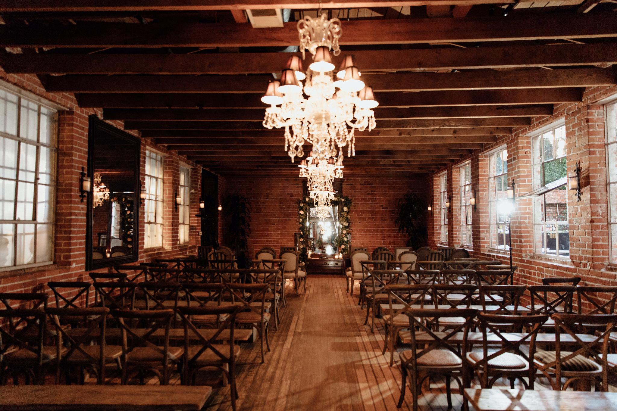 carondelet-los-angeles-wedding-marble-rye-photography-firstlook-details-044.jpg
