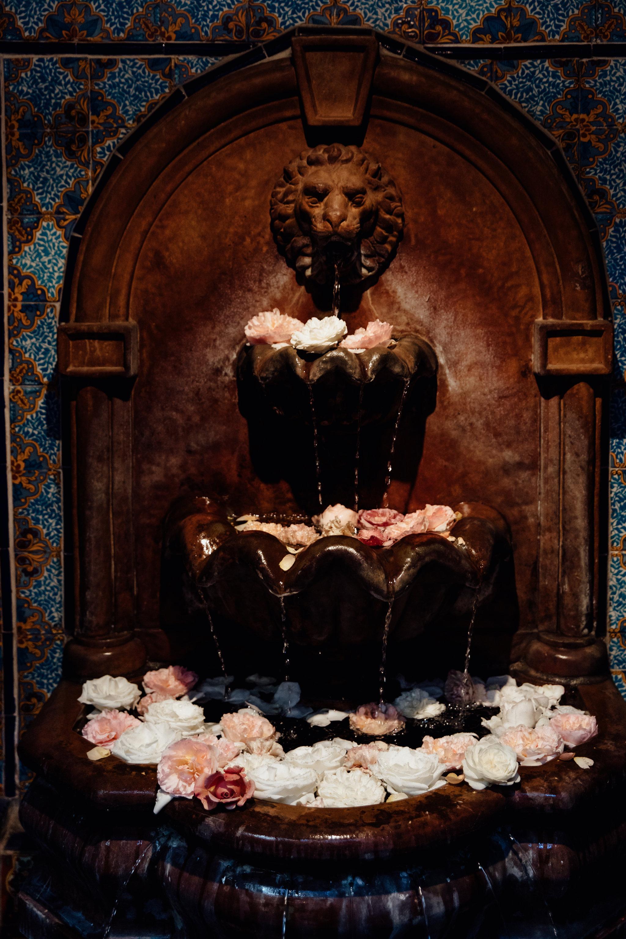carondelet-los-angeles-wedding-marble-rye-photography-firstlook-details-045.jpg