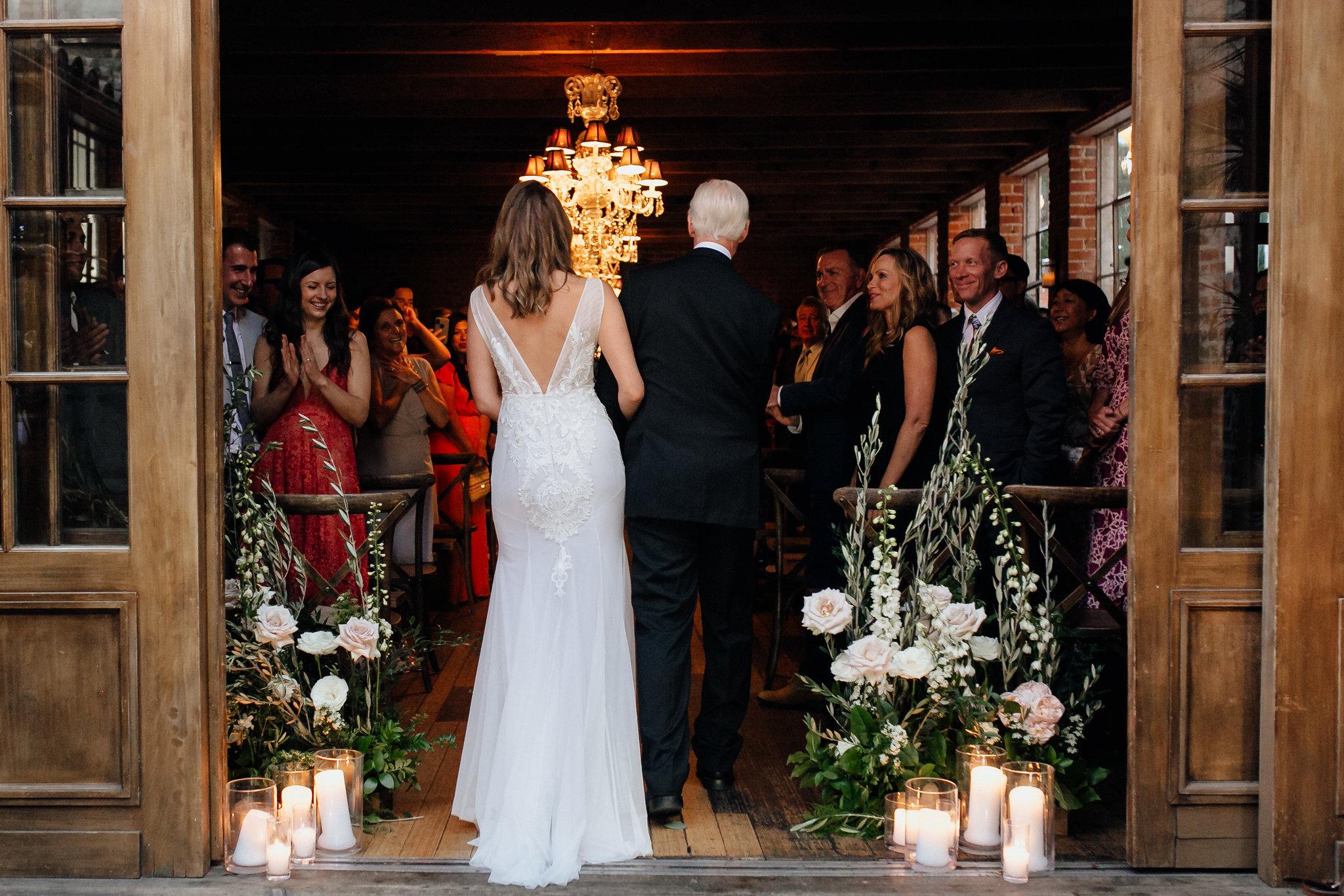 carondelet-los-angeles-wedding-marble-rye-photography-ceremony-094.jpg