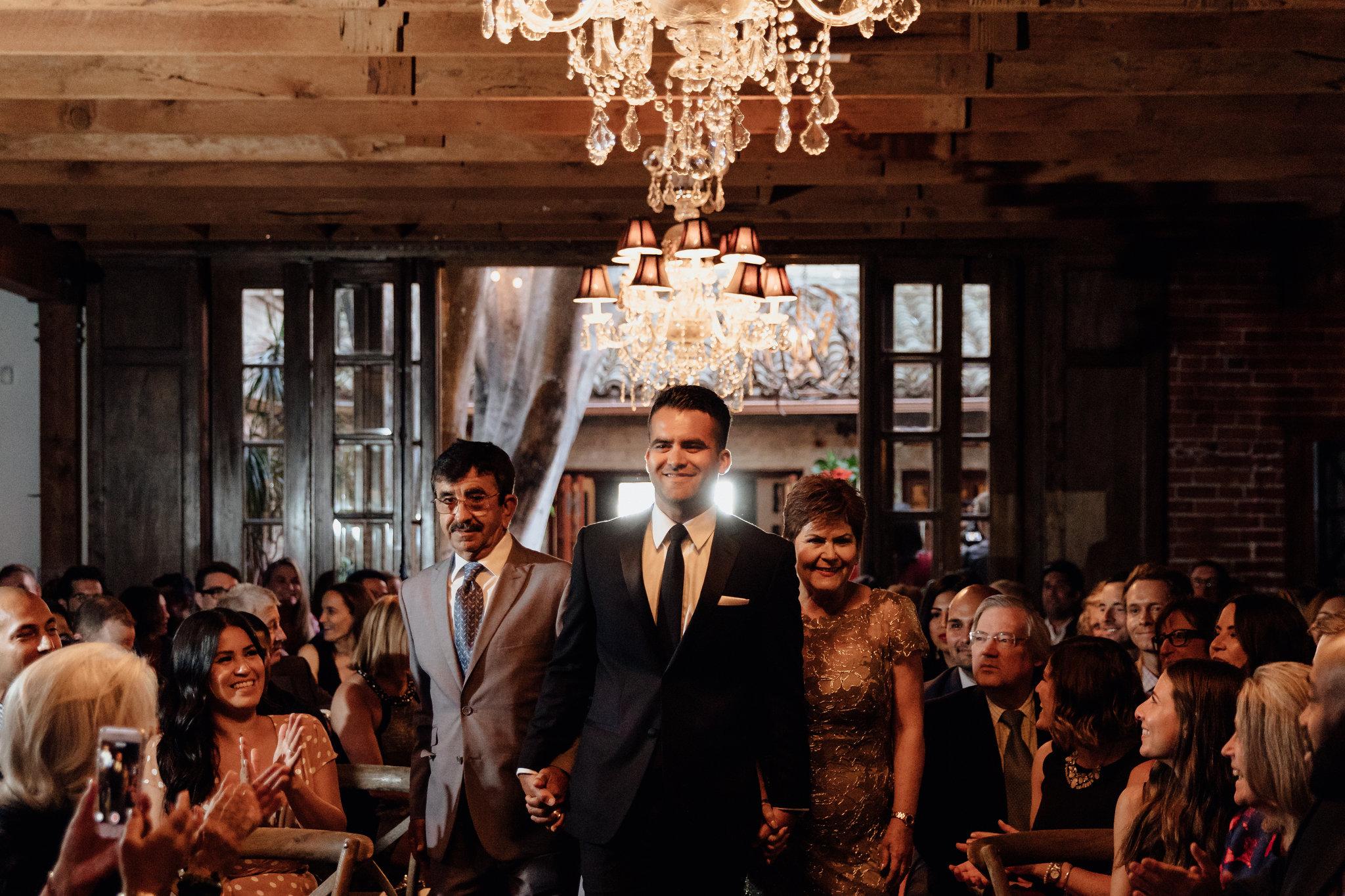carondelet-los-angeles-wedding-marble-rye-photography-ceremony-051.jpg