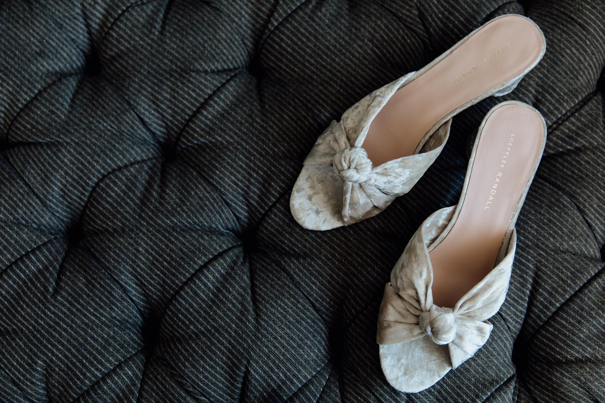 carondelet-los-angeles-wedding-marble-rye-photography-firstlook-details-005.jpg