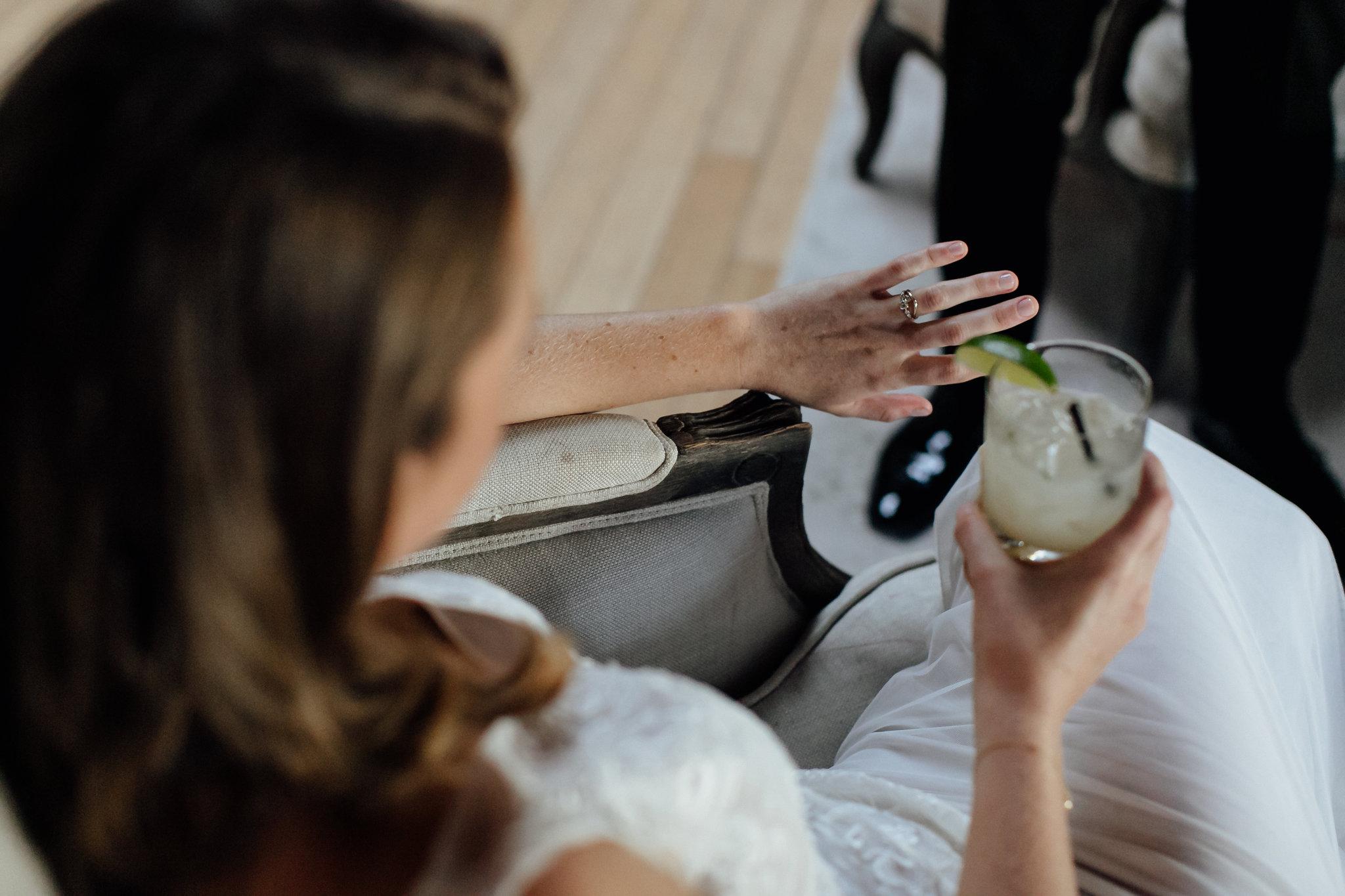 carondelet-los-angeles-wedding-marble-rye-photography-ceremony-202.jpg