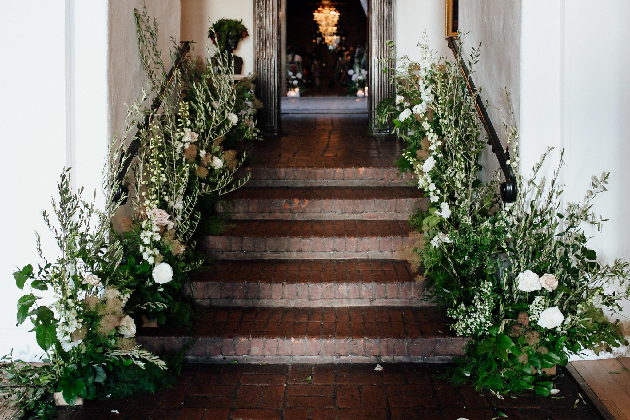 carondelet-los-angeles-wedding-marble-rye-photography-firstlook-details-048.jpg