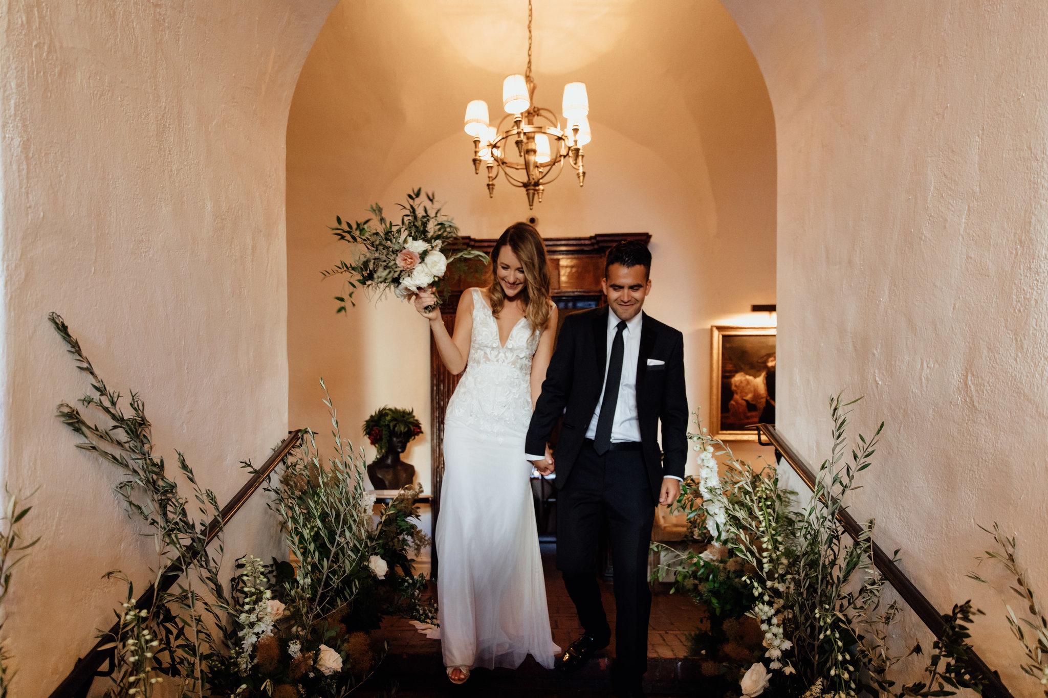 carondelet-los-angeles-wedding-marble-rye-photography-firstlook-party-047.jpg