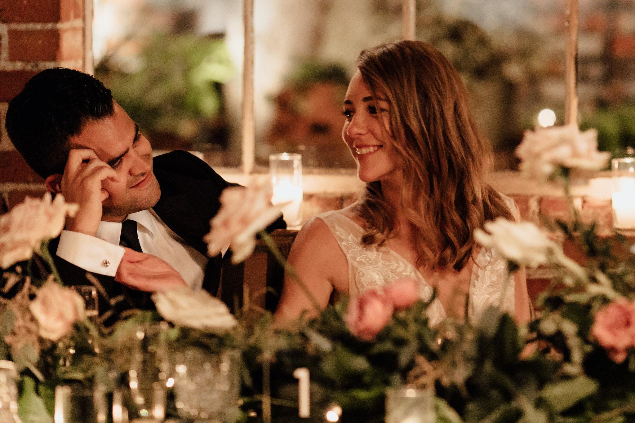 carondelet-los-angeles-wedding-marble-rye-photography-firstlook-details-114.jpg