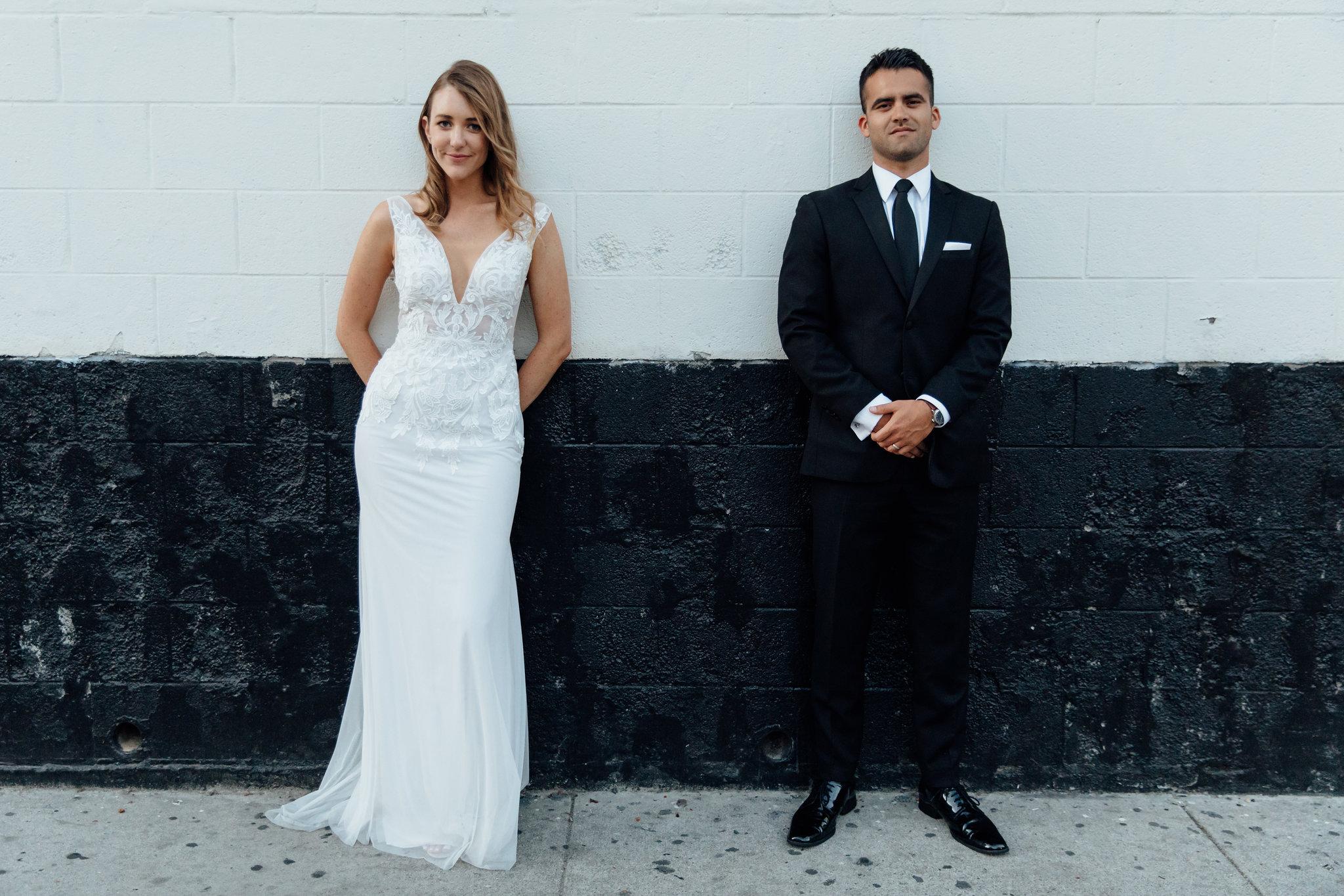 carondelet-los-angeles-wedding-marble-rye-photography-sunsetportraits-050.jpg