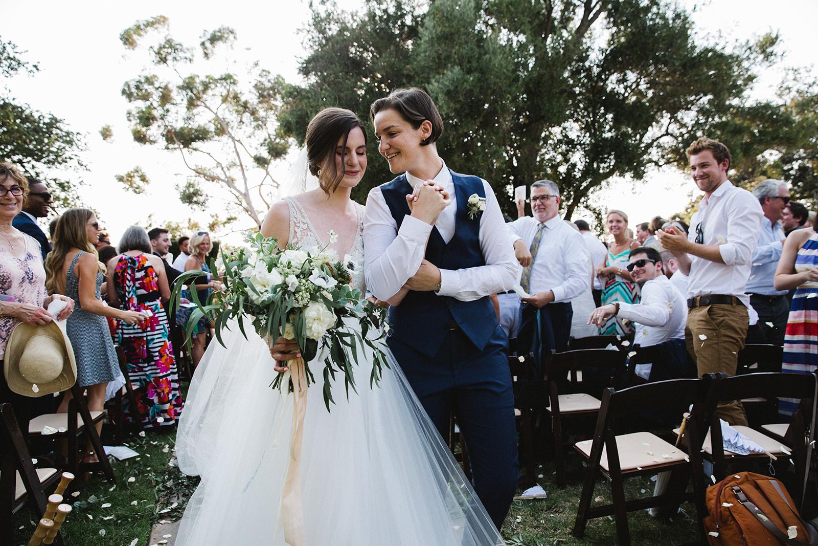 grace_elizabeth_wedding066.jpg