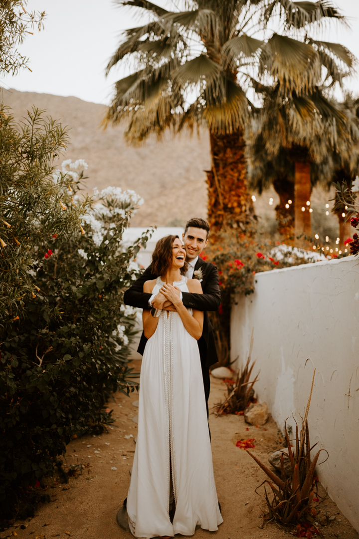 ASHLEY + SEAN - view gallery