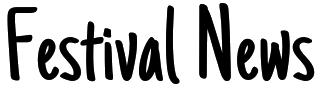 FestivalNewsWriteClearBack.png