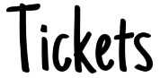 TicketsWritingClearBack.png