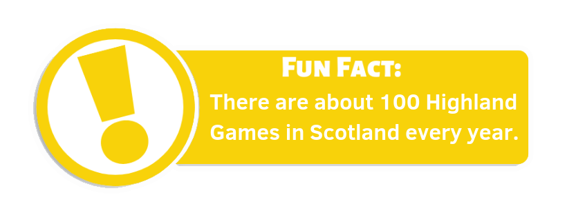FunFact1a.png