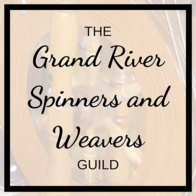 GrandRiver Spinners.png